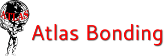 atlas-bonding Logo